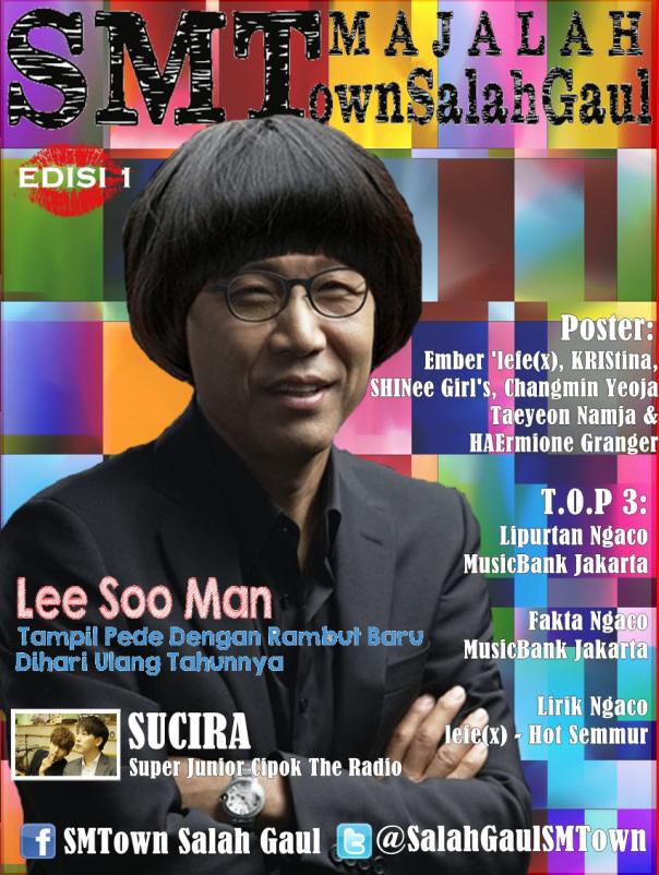 majalah-smtown-salah-gaul-edisi-1