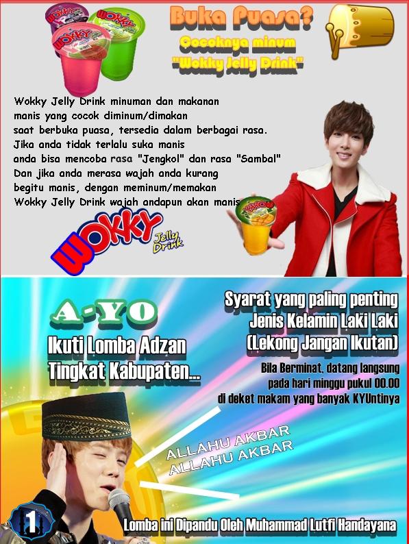 majalah-smtown-salah-gaul-edisi-2-ramadhan-1