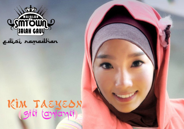 majalah-smtown-salah-gaul-edisi-2-ramadhan-10