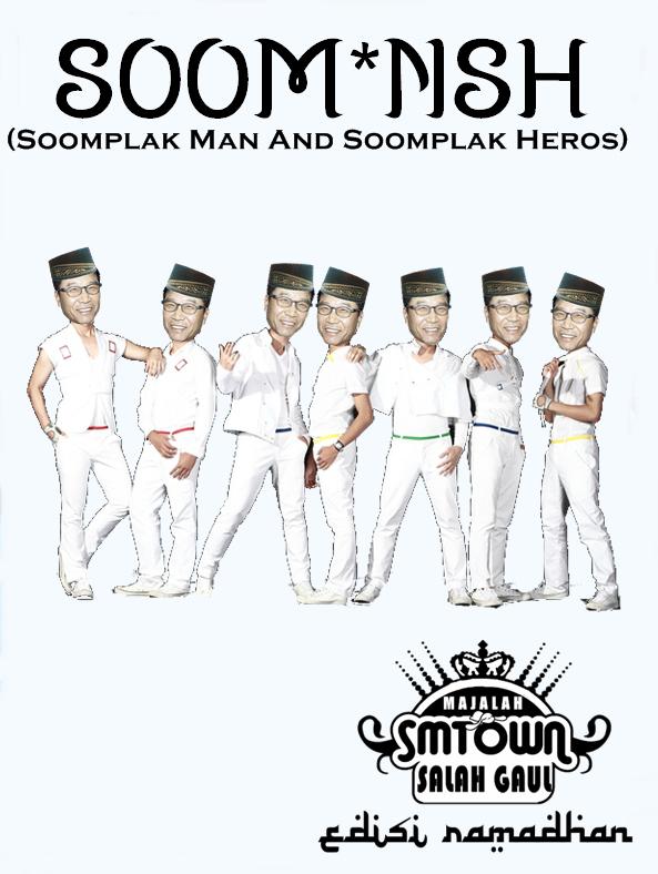 majalah-smtown-salah-gaul-edisi-2-ramadhan-11