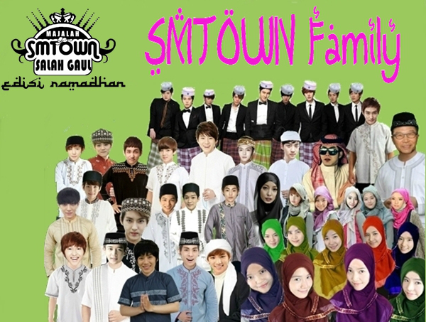 majalah-smtown-salah-gaul-edisi-2-ramadhan-12