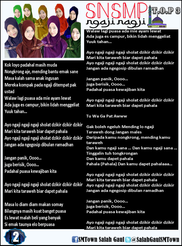 majalah-smtown-salah-gaul-edisi-2-ramadhan-2