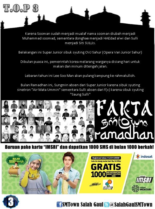 majalah-smtown-salah-gaul-edisi-2-ramadhan-3