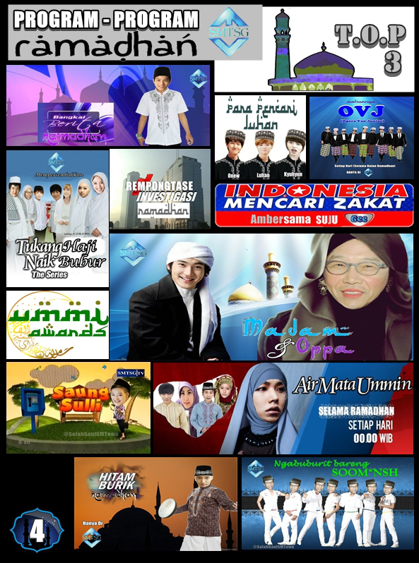 majalah-smtown-salah-gaul-edisi-2-ramadhan-4