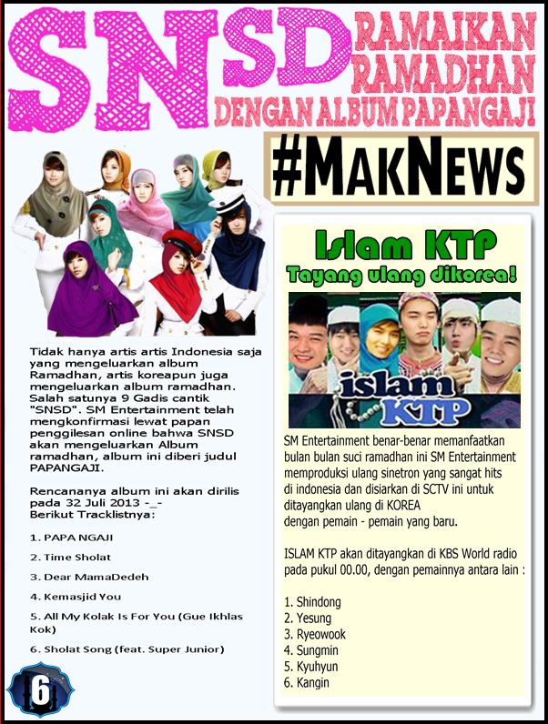 majalah-smtown-salah-gaul-edisi-2-ramadhan-6
