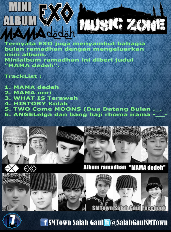 majalah-smtown-salah-gaul-edisi-2-ramadhan-7