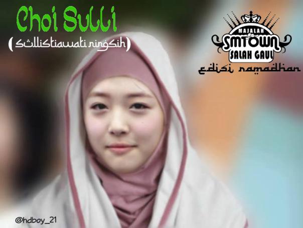 majalah-smtown-salah-gaul-edisi-2-ramadhan-8