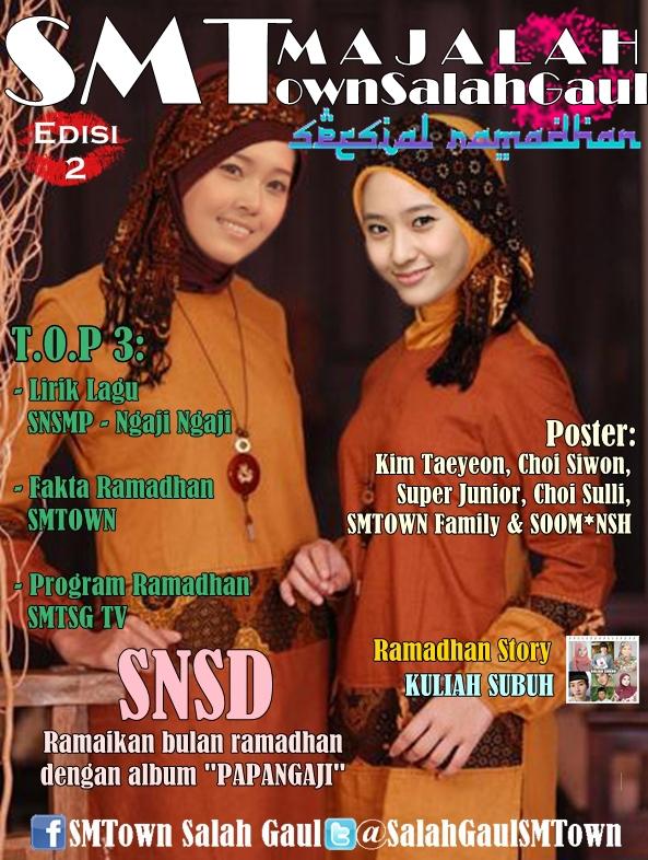 majalah-smtown-salah-gaul-edisi-2-ramadhan1