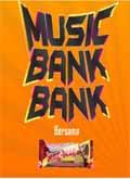 Music Bank Bank