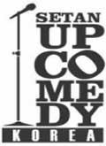 Setan Up Comedy