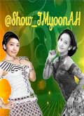 Show ImYOONah