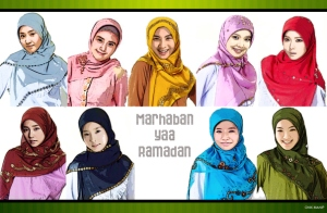 smtown-edisi-ramadhan-2-64