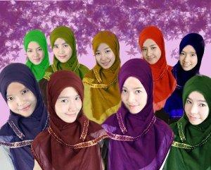 smtown-edisi-ramadhan-27