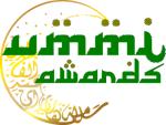 ummi-awards