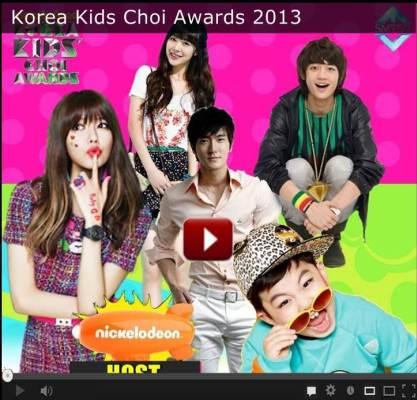 Video KKCA