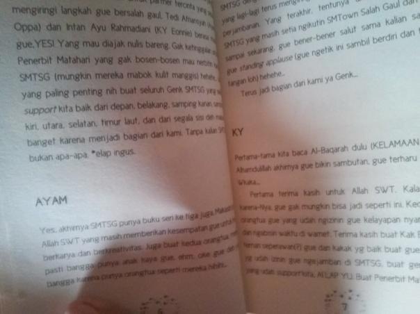 Buku SMTown Salah Gaul Seri 3 (3)