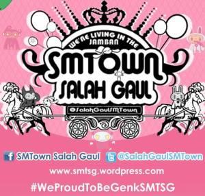 Logo SMTown Salah Gaul (1)