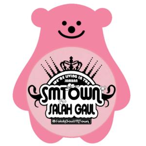 Logo SMTown Salah Gaul (4)