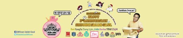 header-3rd-anniversary-smtown-salah-gaul1.png
