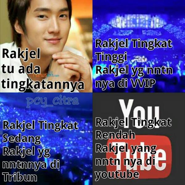 Pemenang Lomba Meme Comic Kpop (5)