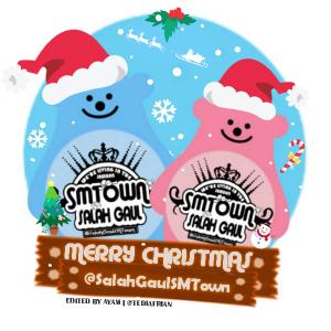Logo SMTown Salah s(3)