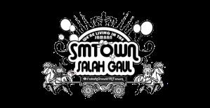 Logo SMTown Salah Gaul (2)