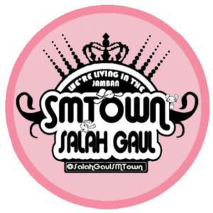 Logo SMTown Salah Gaul (3)